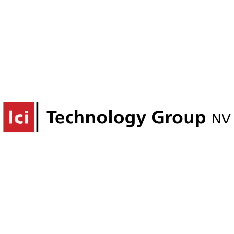 LCI Technology Group NV vector