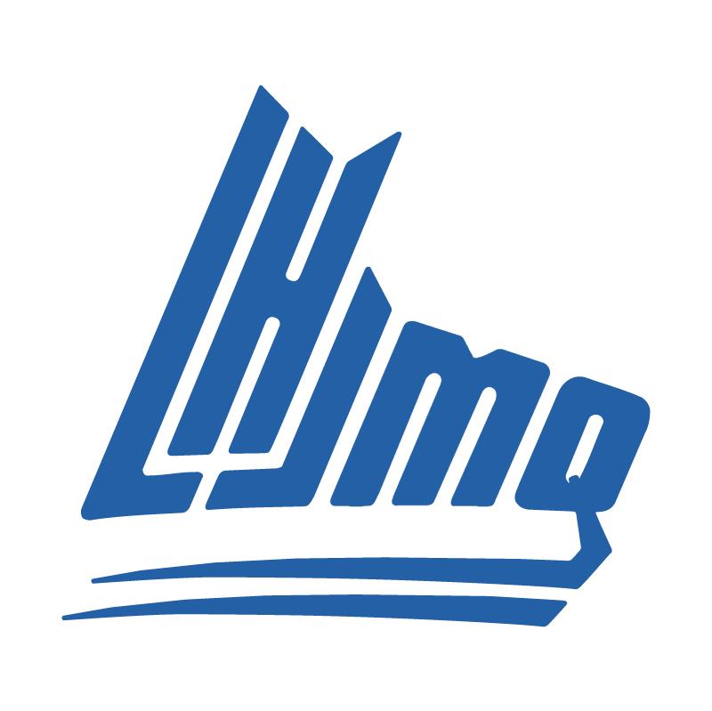 LHJMQ vector