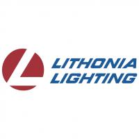 Lithonia Lighting vector