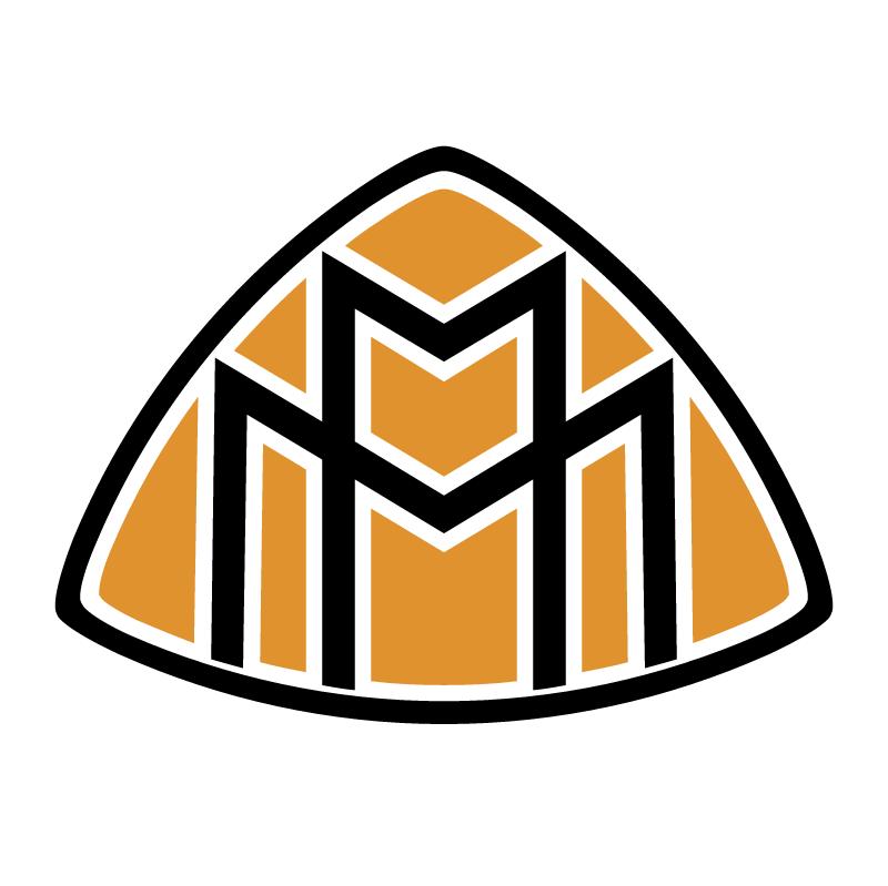 Maybach vector