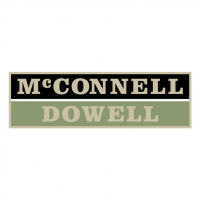 McConnell Dowell vector