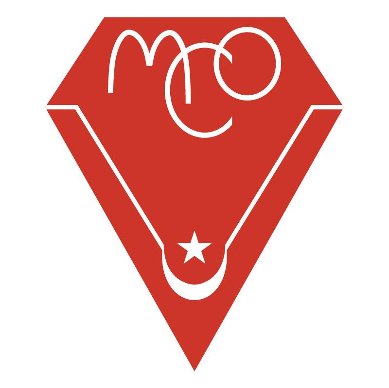 MCO vector