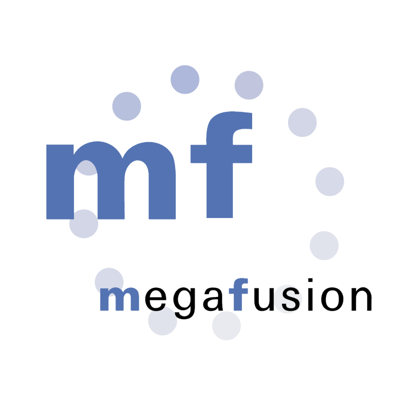 MegaFusion vector