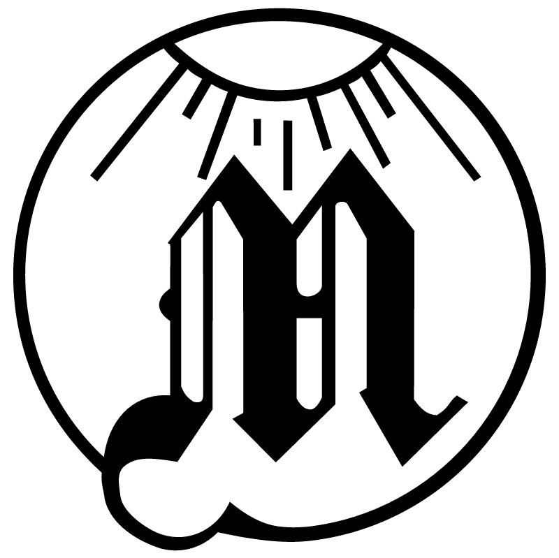 Mial S vector