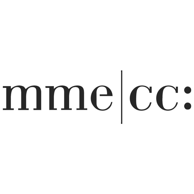 mme cc vector