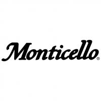Monticello vector