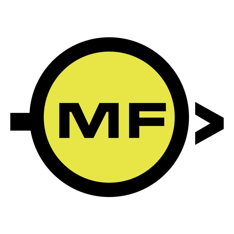 MovieFactory Nederland vector