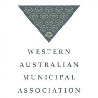 Municipal Association vector