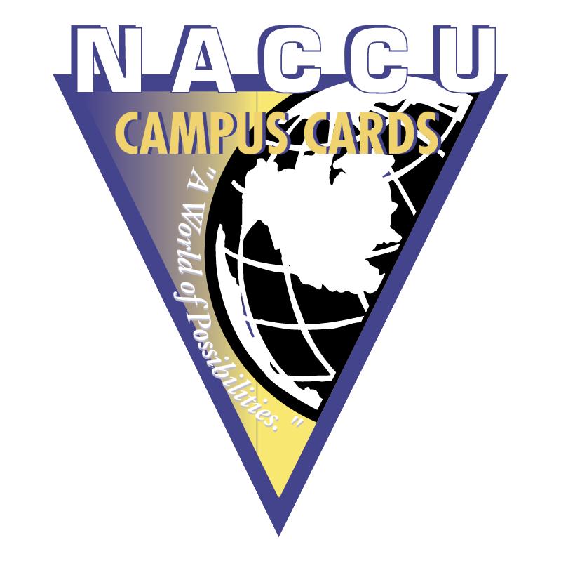 NACCU vector