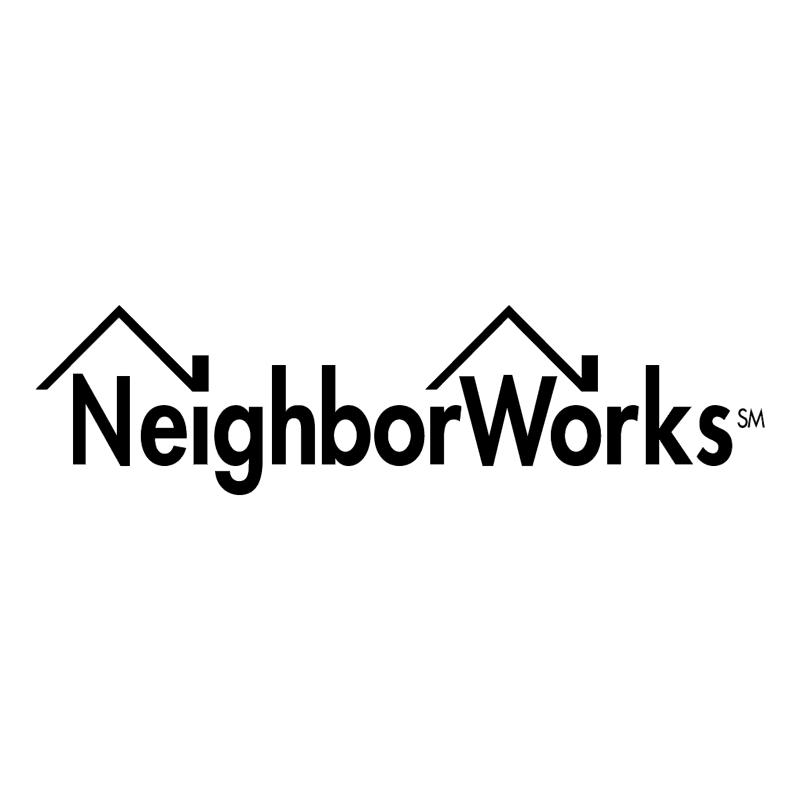 NeighborWorks vector