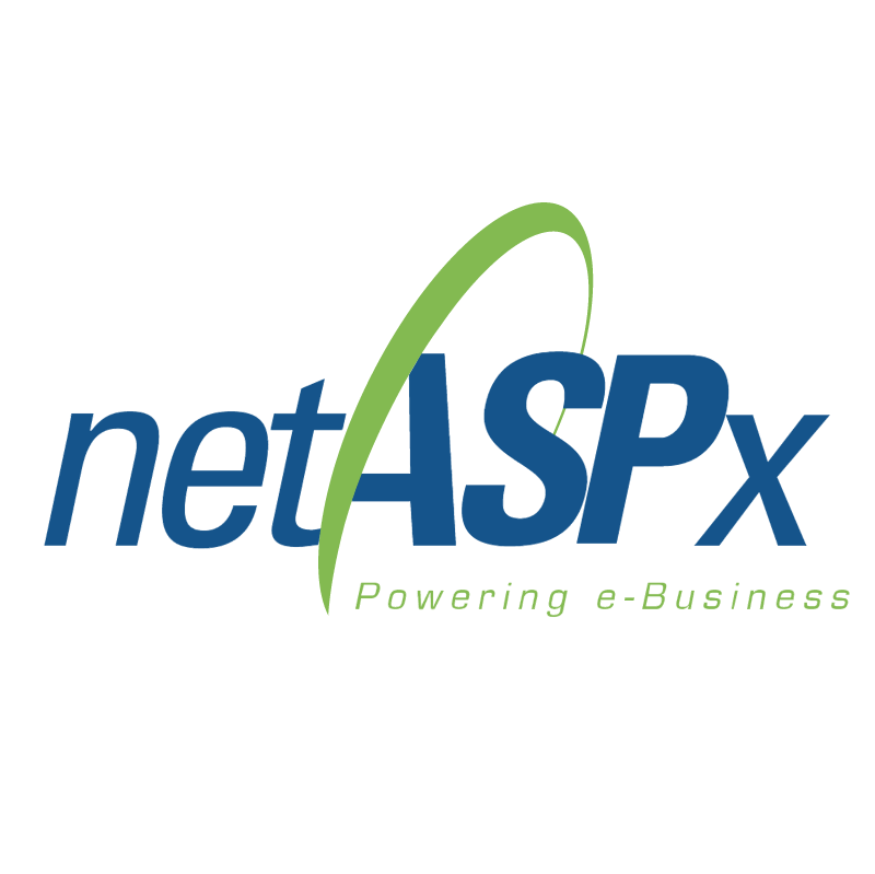 netASPx vector
