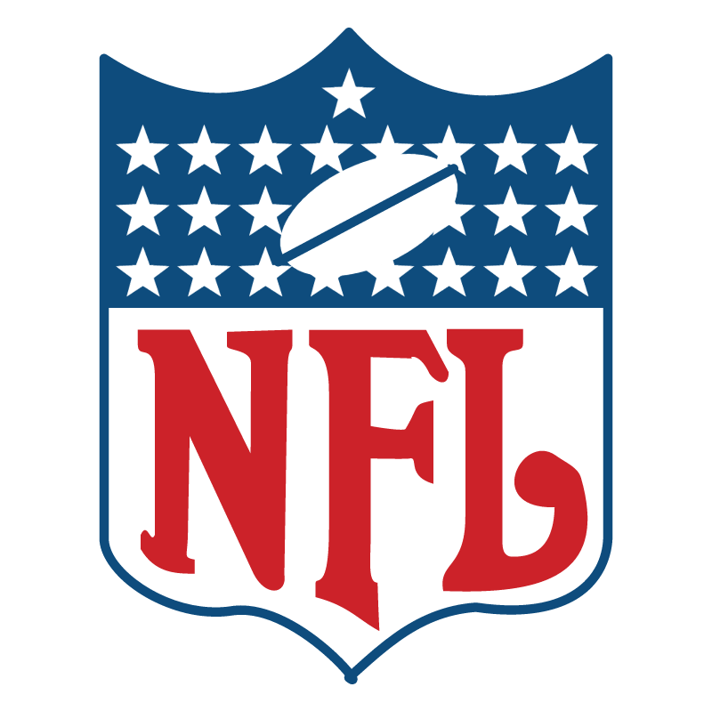 NFL vector