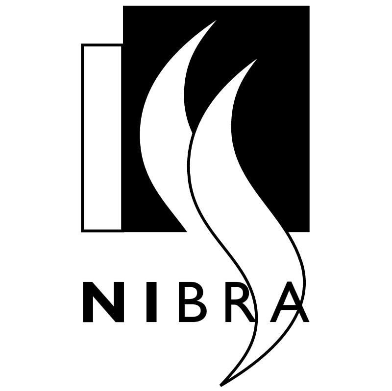 NIBRA vector
