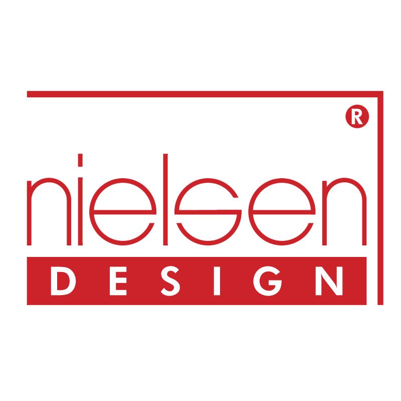 Nielsen Design vector