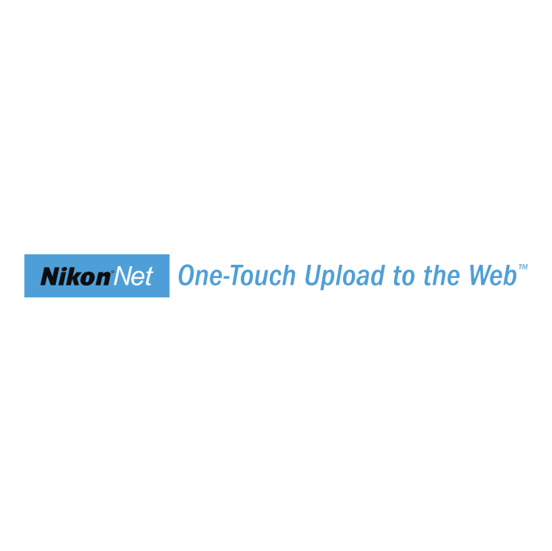 NikonNet vector