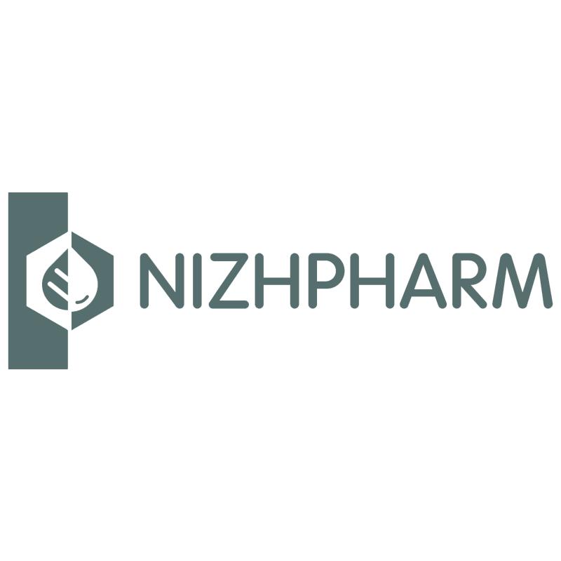 Nizhpharm vector