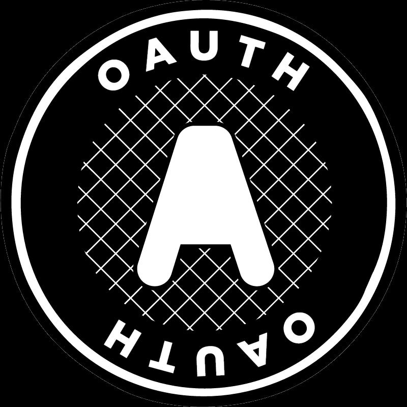 OAuth vector