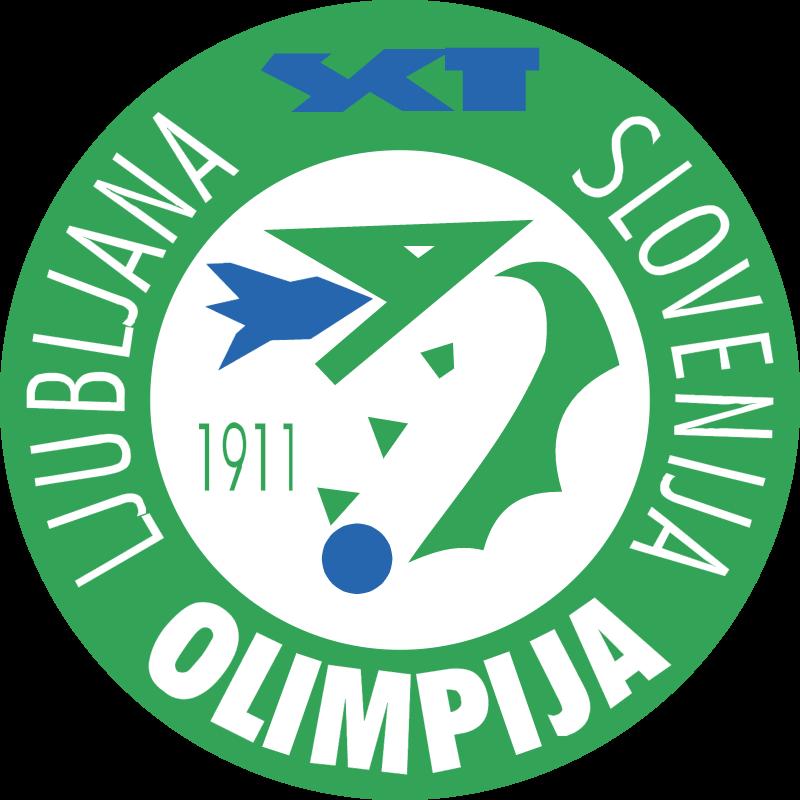 OLIMPI 1 vector