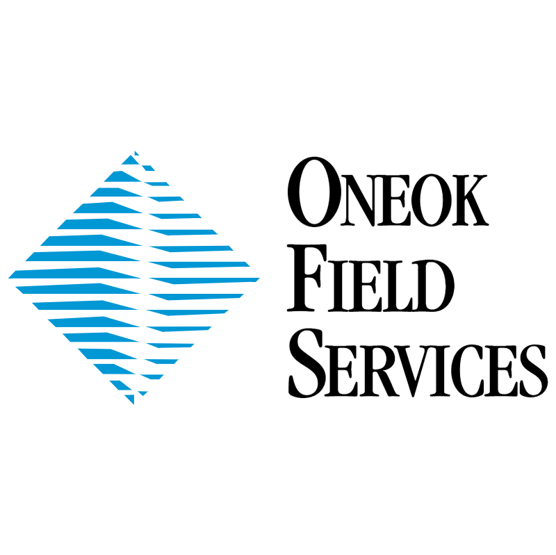 Oneok Field Services vector