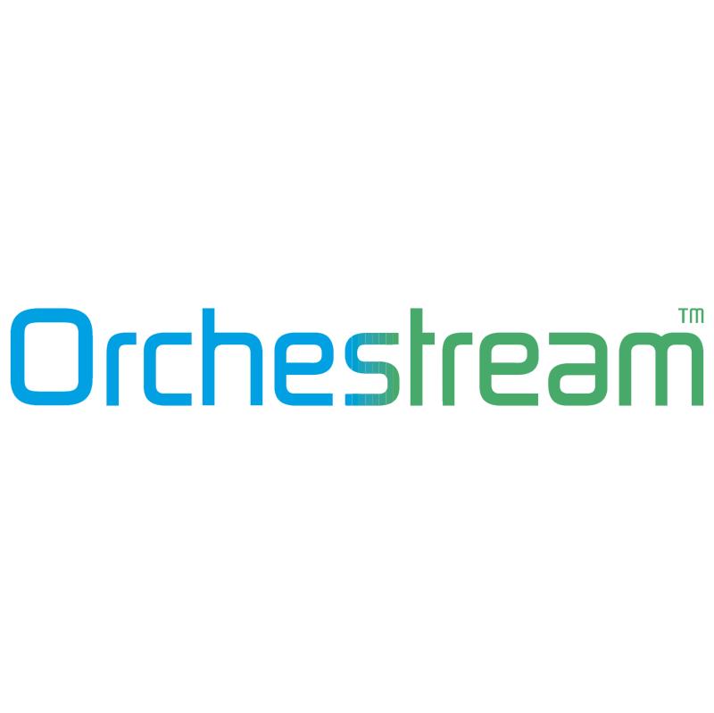 Orchestream vector