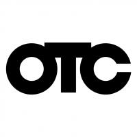 OTC vector