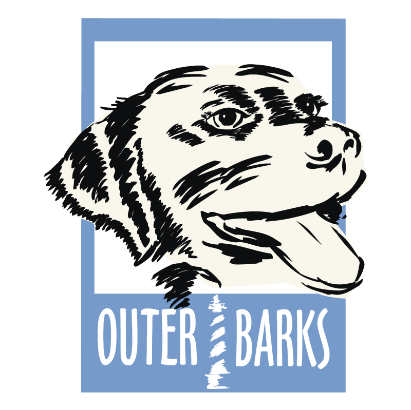 Outer Barks vector