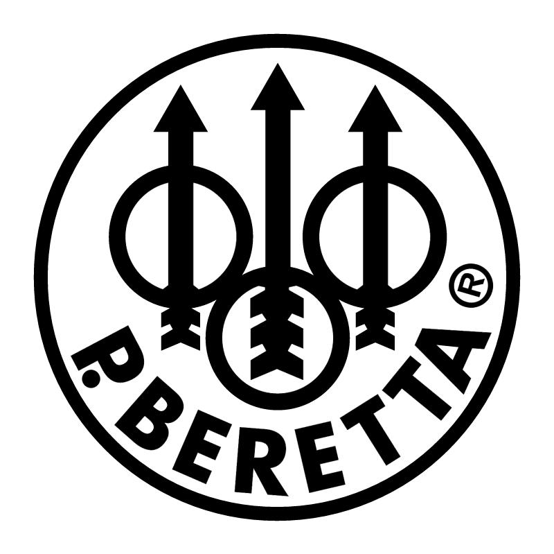 P Beretta vector