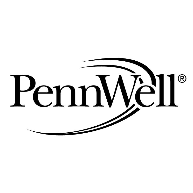PennWell vector
