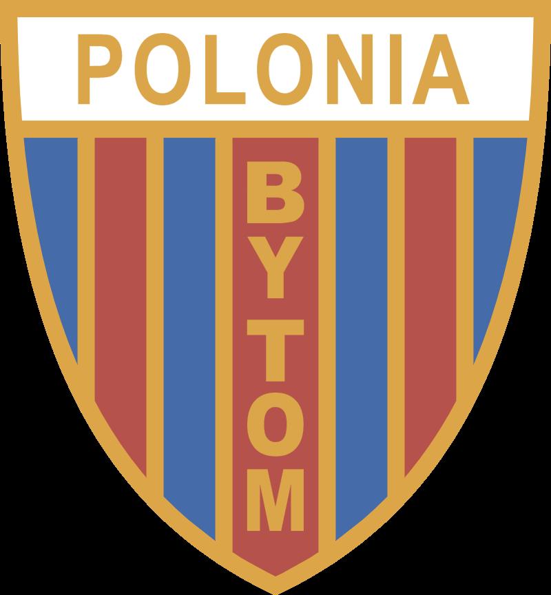 POLONI 1 vector