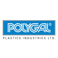 Polygal vector