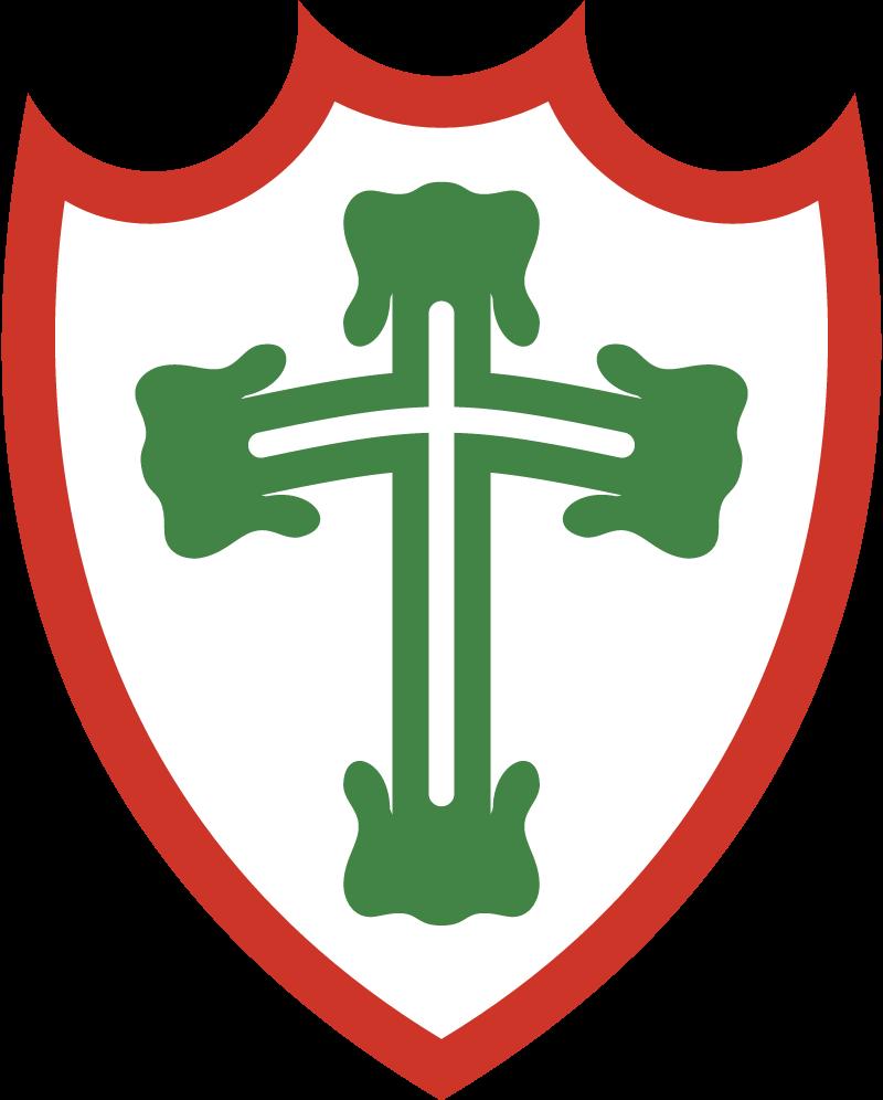 PORTUG 1 vector logo
