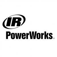 PowerWorks vector