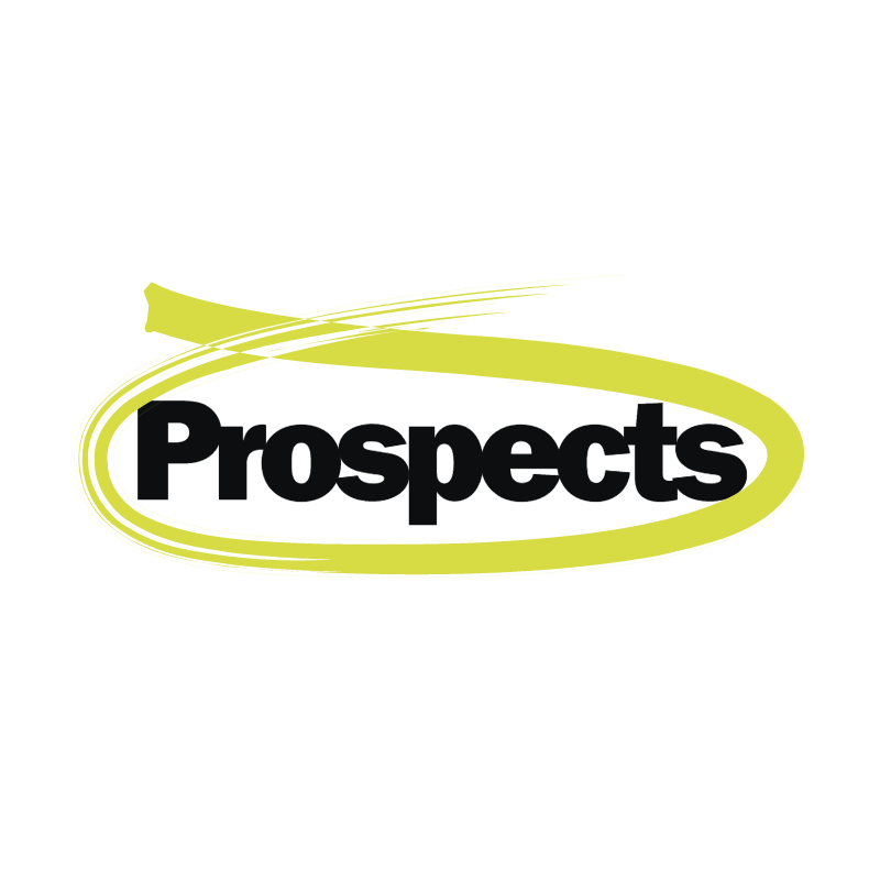 Prospects vector
