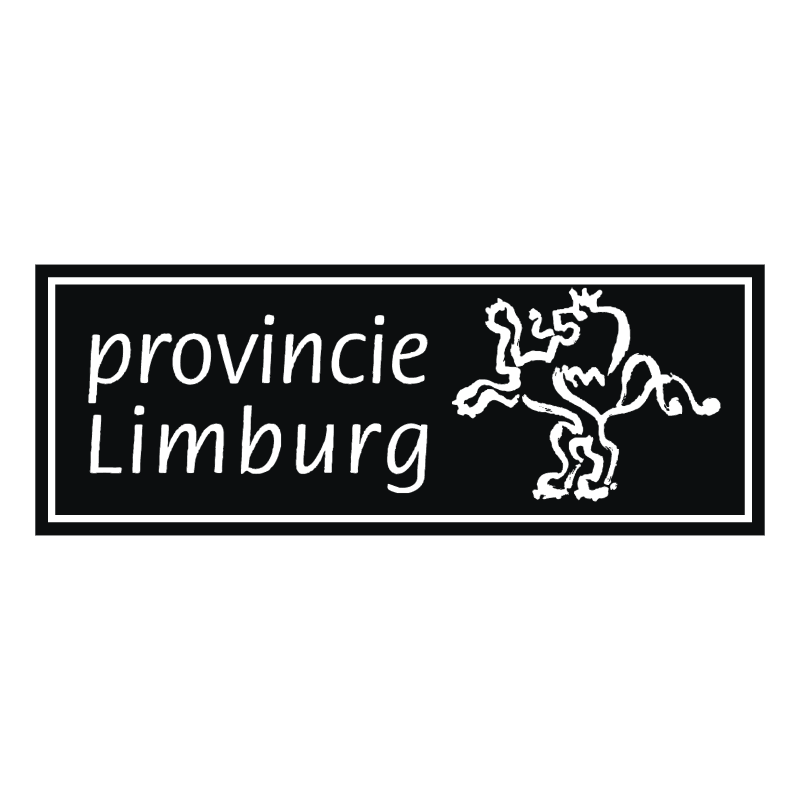 Provincie Limburg vector
