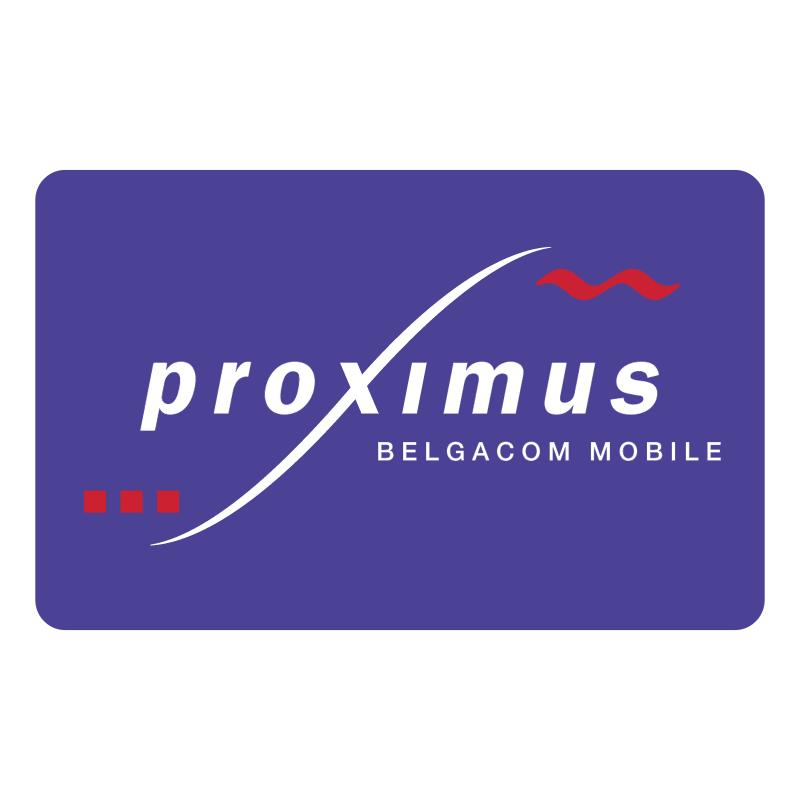 Proximus vector