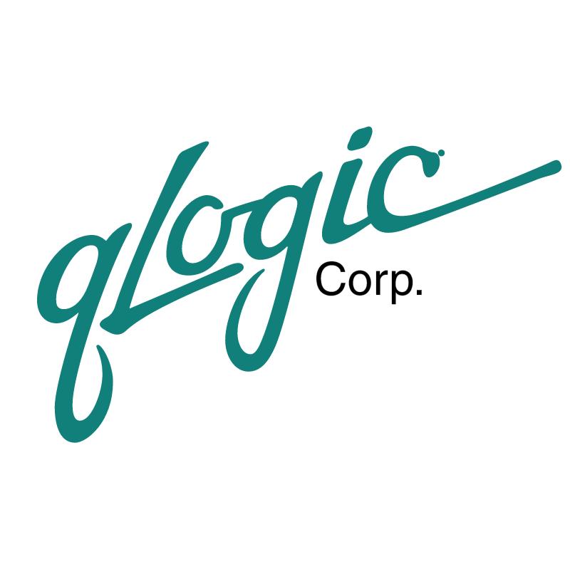 QLogic vector