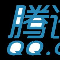 QQ.com vector