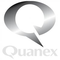 Quanex vector