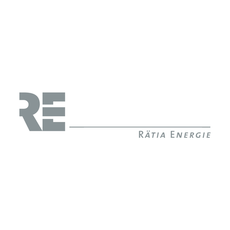 Raetia Energie vector