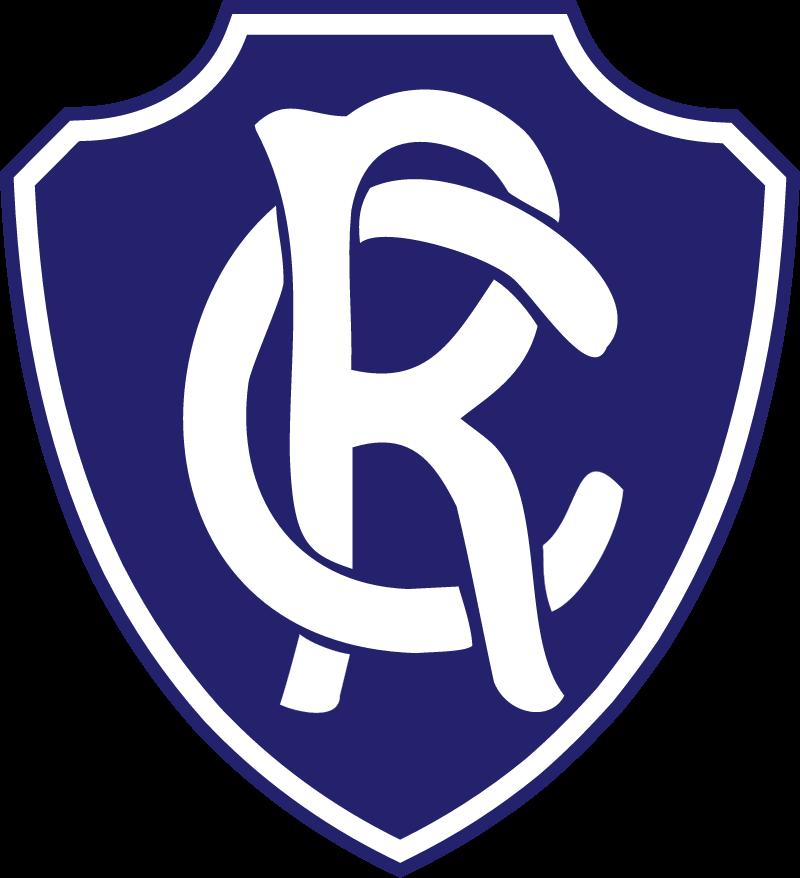 REMO vector