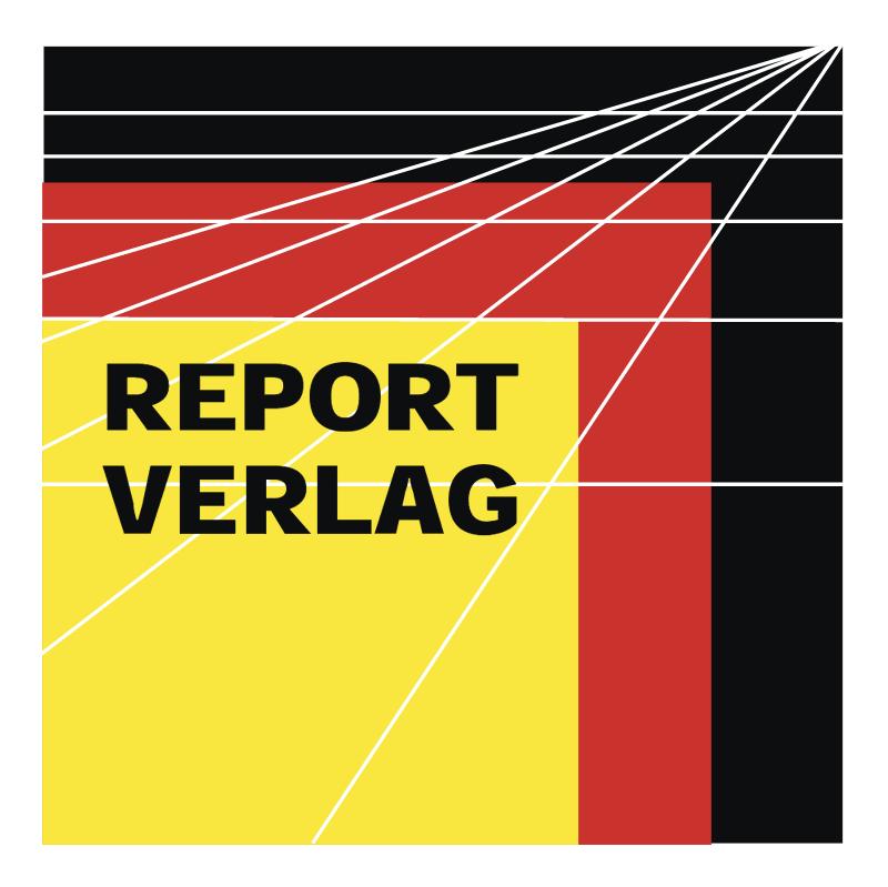 Report Verlag vector