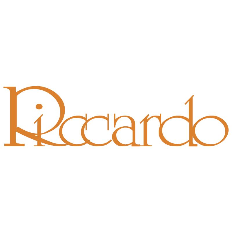 Riccardo vector