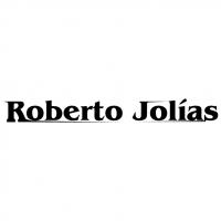 Roberto Jolias vector