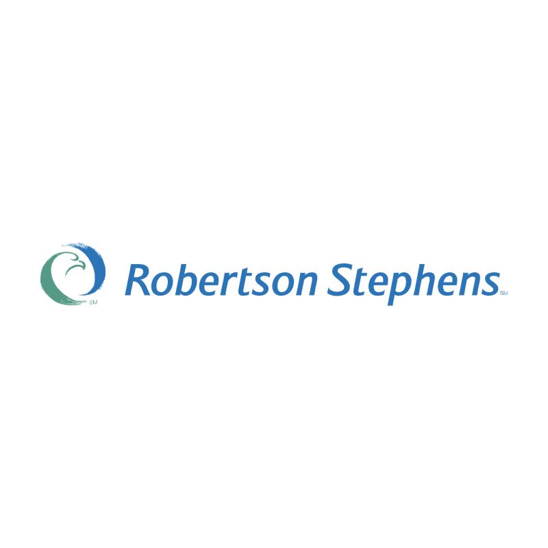 Robertson Stephens vector