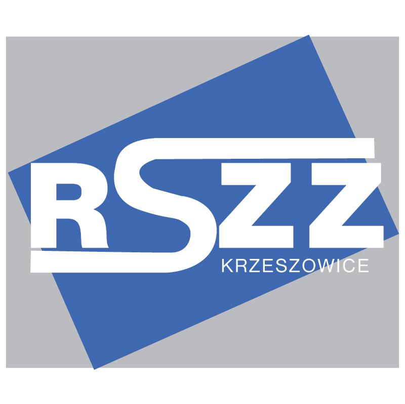 RSZZ vector