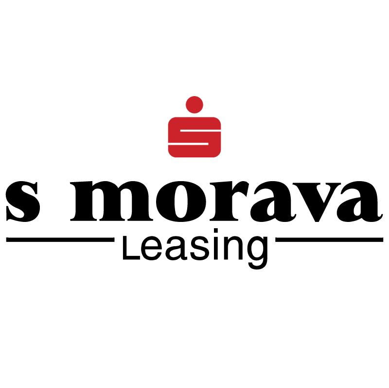 S Morava Leasing vector