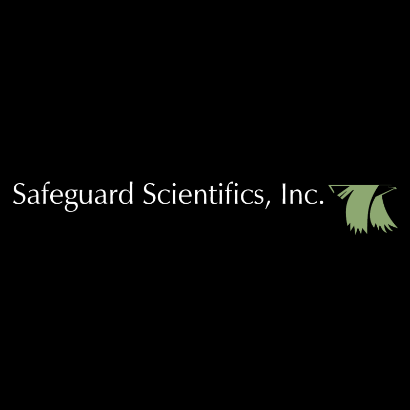 Safeguard Scientifics vector
