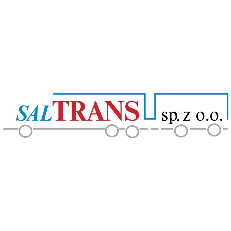 SalTrans vector