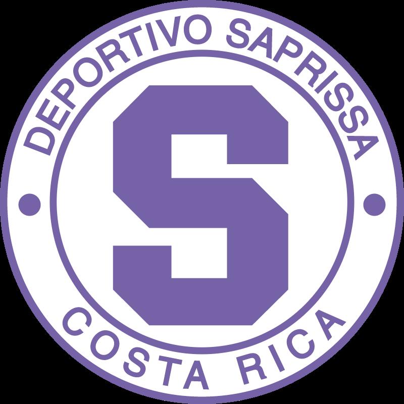 SAPRISSA vector