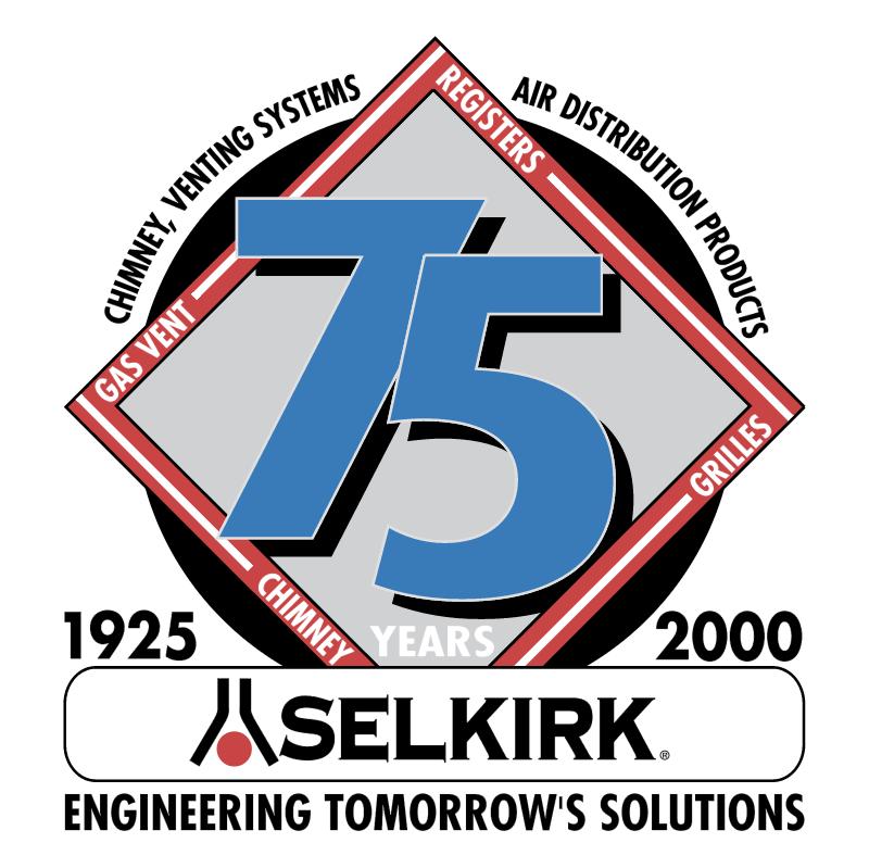 Selkirk vector